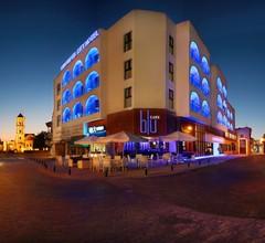 Livadhiotis City Hotel 2