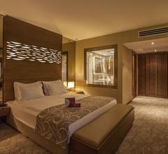 Grand Hotel Gaziantep 1