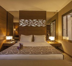 Grand Hotel Gaziantep 2