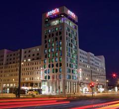 Vienna House Andel's Berlin 2