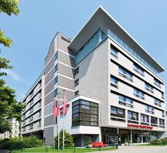 Leonardo Hotel Berlin City West 1