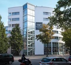 Victor's Residenz-Hotel Berlin Tegel 2