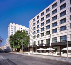 Maritim Hotel Berlin 2