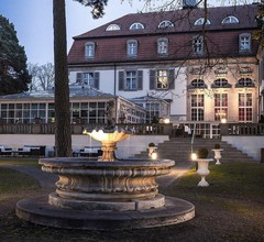 Schlosshotel Berlin by Patrick Hellmann 2