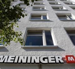 Meininger Hotel Berlin Mitte Humboldthaus 1