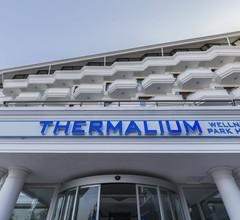 Thermalium Wellness Park Hotel 2