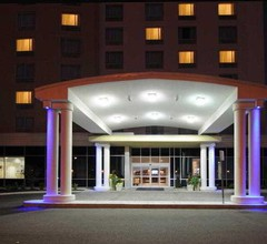 Holiday Inn Express Hotel & Suites Toronto - Markham 1