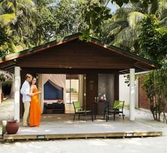 Meeru Island Resort & Spa 1