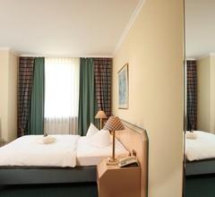 Europa Hotel Greifswald 2