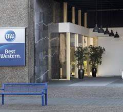 Best Western Hotel Frankfurt Airport Neu-Isenburg 1