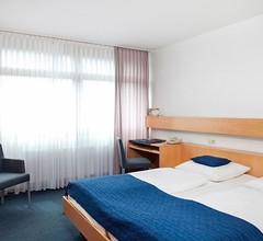 Comfort Hotel Atlantic Muenchen Sued 2