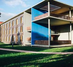 Ostseehotel Dierhagen 1