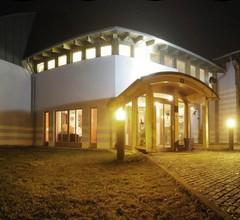 Sporthotel Sonnenhof 2