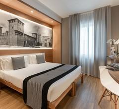 SHG Hotel Verona 2
