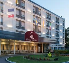 SHG Hotel Verona 1