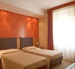 Hotel San Pietro 2