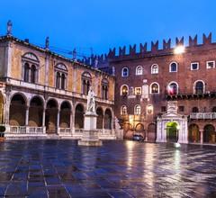 Hotel Indigo Verona - Grand Hotel Des Arts 2