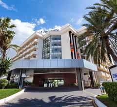 Hotel Best Tenerife 1