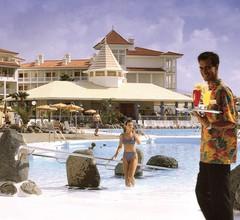 Hotel Riu Arecas 2