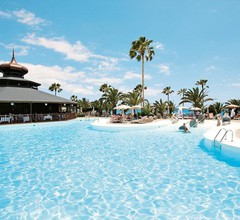 Hotel Riu Palace Tenerife 2