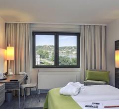 Mercure Hotel Koblenz 2