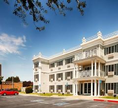 Best Western Capital City Inn 2