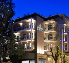 Anatolia Hotel 1