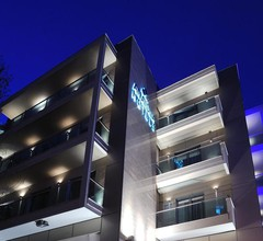 Anatolia Hotel 2