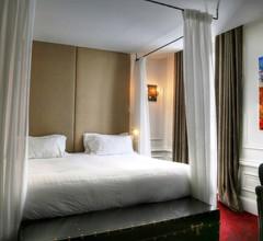 Hôtel Moliere 2
