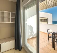 Apartamentos Costaluz Punta Umbria 1