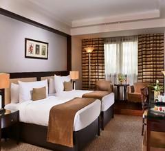 Sonesta Hotel Tower & Casino Cairo 2