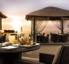 Fujairah Rotana Resort & Spa 2