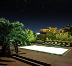 Villa Sa Barcella 1