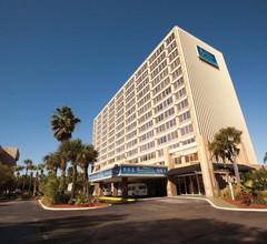 THE BARRYMORE HOTEL TAMPA RIVERWALK 2