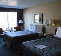 Days Inn by Wyndham Thermopolis 1