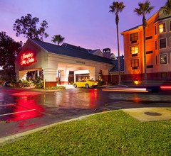 Hampton Inn & Suites Tampa North 2