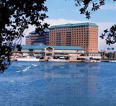 The Westin Tampa Waterside 2