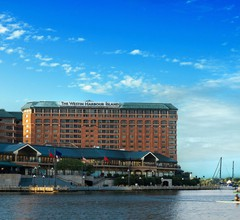 The Westin Tampa Waterside 1