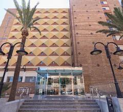 Castilla Alicante 1