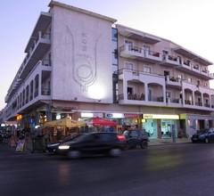 Kos Hotel Junior Suites 2