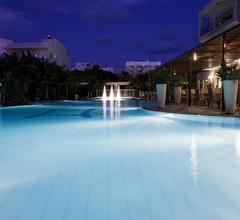 Peridis Family Resort 2