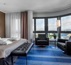 Clarion Hotel Stavanger 1