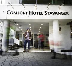 Comfort Hotel Stavanger 2