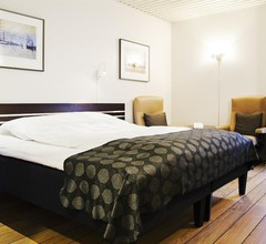 Best Western Havly Hotell 1