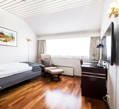 Best Western Havly Hotell 2