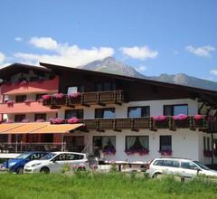 Auderer Hotel 2