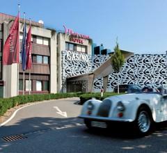 Grand Hotel Bregenz - Mgallery 2