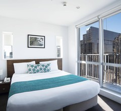 Barclay Suites 1