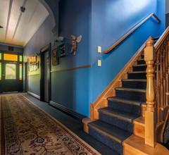 The Great Ponsonby Arthotel 2