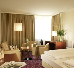 Austria Trend Hotel Europa Graz 1